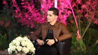 برنامج زجل يستضيف الفنان يعقوب أبو حبيب