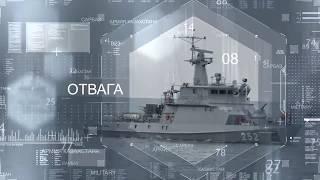 Еженедельные новости (14.07.2018 г.) |Армия Казахстана|