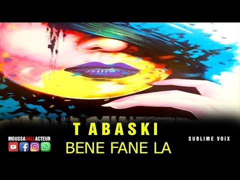 Moussa Sall Acteur : TABASKI BEN FANE LA
