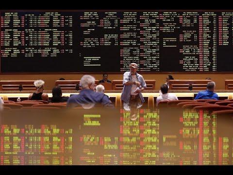 Modalità demo trading di opzioni