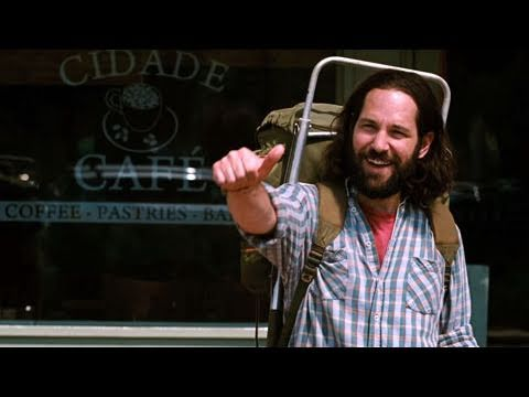 Commercial for Our Idiot Brother (2011) (Television Commercial)