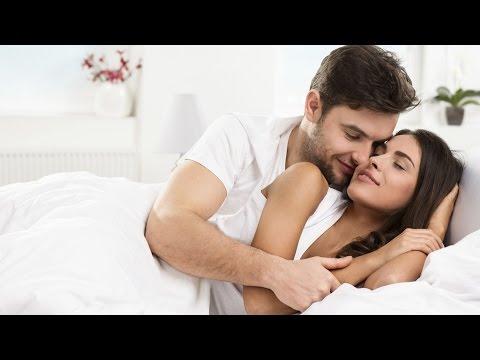 Mi primera relación sexual fue sin condón