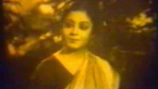 Jawab (1942): Toofan Mail, duniya ye duniya - YouTube