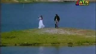 Hou Jodi Nil Aakash (Female)