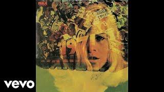 Vanusa   1971 (Pseudo Video)