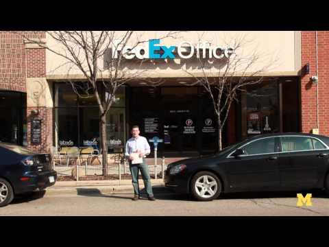 mp4 Entrepreneurship Opportunities, download Entrepreneurship Opportunities video klip Entrepreneurship Opportunities