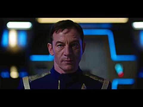 Star Trek: Discovery 1.04 (Preview)