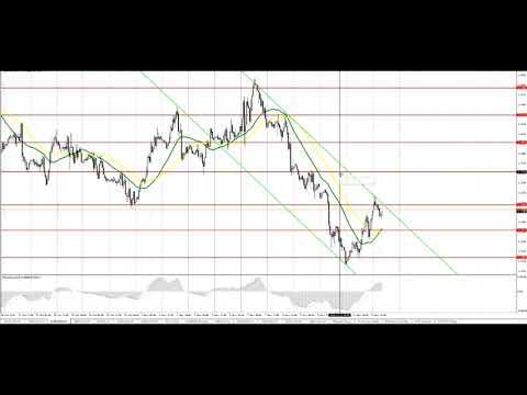 InstaForex Analytics: Достигнуто предварительное соглашение по Brexit. EUR/USD и GBP/USD: видео-прогноз на 14 ноября