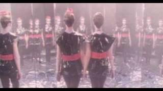 A Flock Of Seagulls - I Ran (So Far Away) [1982]