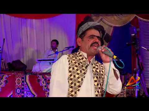 Funny Videos 2019 Omedy Singer Mushtaq Rana Top Funny Videos