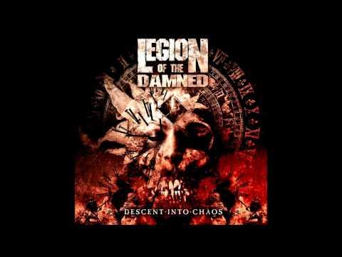 Música Desolation Empire