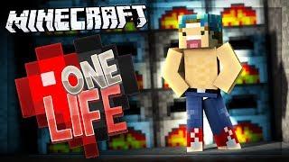 ᐈ ULTIMATE FAN MADE REDSTONE BUNKER! • Free Online Games