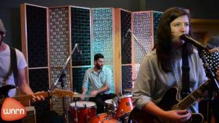 Lucy Dacus   Troublemaker Doppelganger