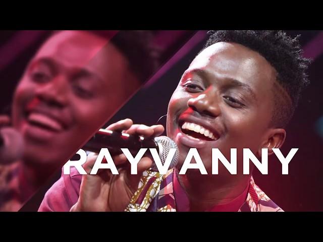 Coke Studio Africa 2019 - Episode 5