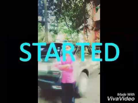 Xxx bhojpuri video