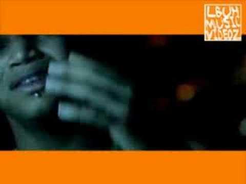 Het Kind (Brace Feat. Ali B & J-Rock)