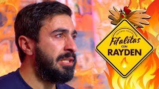 FIFALITAS CON RAYDEN | EP.12