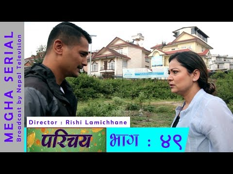 Parichaya, Episode-49, 14-October-2018, By Media Hub Official Channel