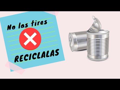 5 idéias para latassimples