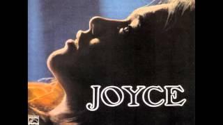 Litoral - Joyce