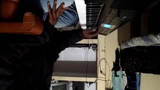 roland bk3 indian tones - मुफ्त ऑनलाइन