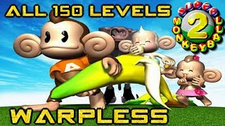 super monkey ball gamecube iso