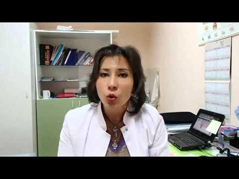 Пэт и рак предстательной железы