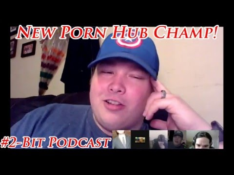 PS4 the New Porn Hub Champ