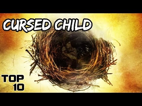 Top 10 Scary AudioBooks That Might Be Cursed