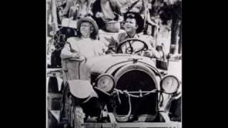 The Ballad Of Jed Clampett - Lester Flatt ,Earl Scruggs (1962)