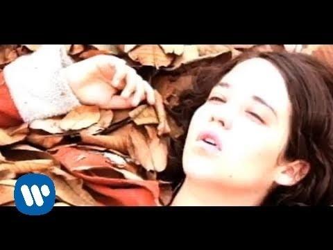 No vuelvo más - Ximena Sariñana