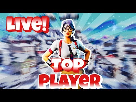 Fortnite Battle Royale Zone Wars With Subscribers Use Code