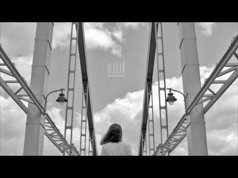 0 Наталья Могилевская - Подснежник — UA MUSIC | Енциклопедія української музики