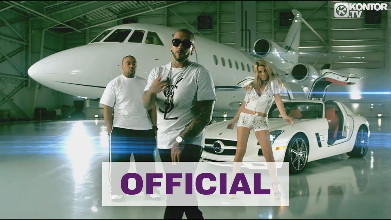 Thai & Drew Deezy – We Get Money Lyrics | Genius Lyrics