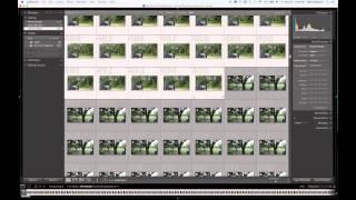 How To Edit Photos Using Vsco Lightroom Presets Instagram