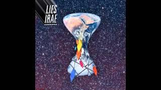 Dope Stars Inc. - Lies Irae