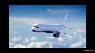 Обращение к Богу стюардессы Александры (Личное Свидетельство)