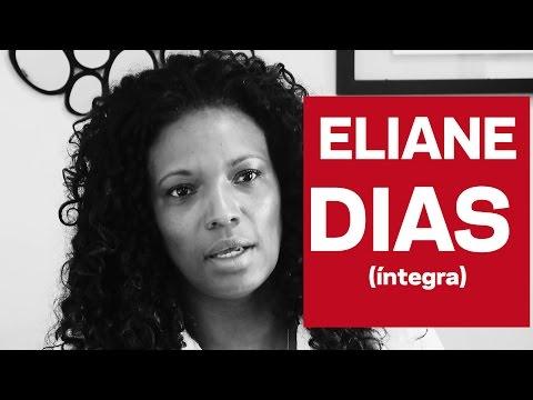 Conheça Eliane Dias esposa do Mano Brown do Racionais Mcs