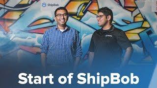 ShipBob video