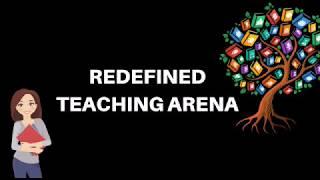 Redefined Teaching Arena | IIT JEE Tutorial in Nagpur | Picker Online