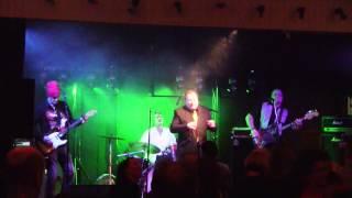 Professor Feelbad - Every Kind Of Vice - Korpirock Winter 2015