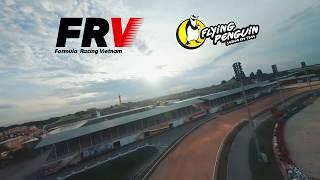 GoKart - Sprint Cup Endurance // JackieFPV