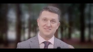 The Real Tommy Robinson Episode 1 – Grooming Gangs