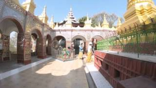 2015-01-10 Mandalay Hill, Mandalay