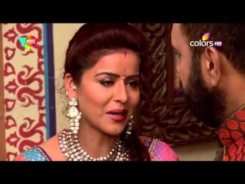 Udaan--28th-March-2016-–-उड़ान