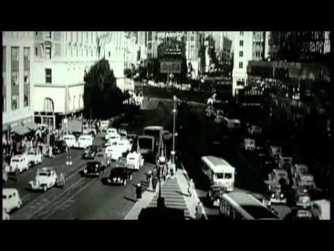 Vidéo de Andy Warhol