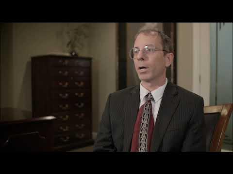 Testimonial - Michael Massey