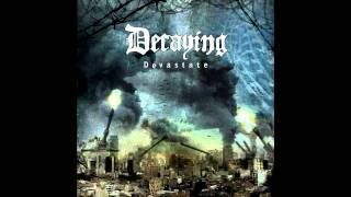 Decaying - The Aftermath (2011)