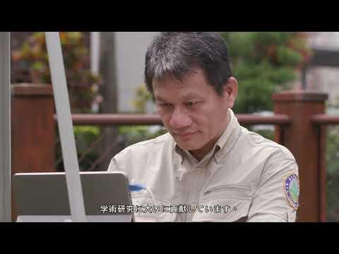 台大實驗林_5min_JP