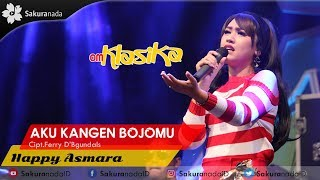Download lagu Happy Asmara Aku Kangen Bojomu Mp3